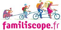 Familiscope.fr