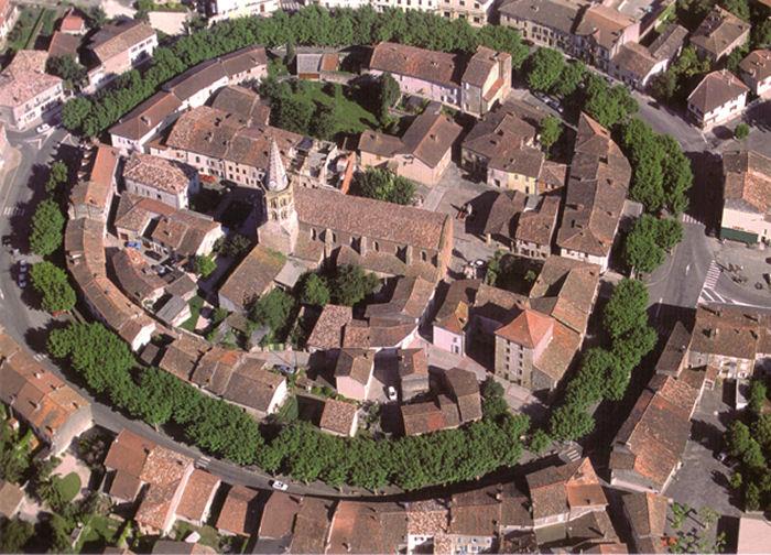 Martres - Tolosane - 06/04 - 293 euros