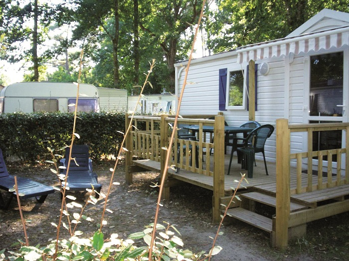 Camping le floride location port barcares - Camping le floride l embouchure port barcares ...