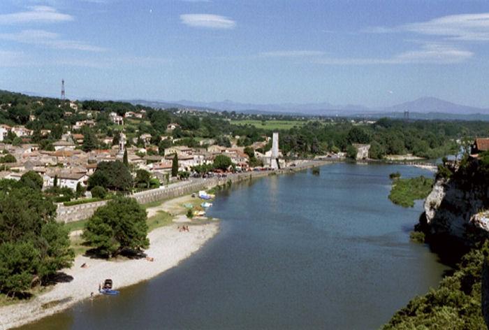 rencontres saint maurice sur moselle Villefranche-sur-Saône