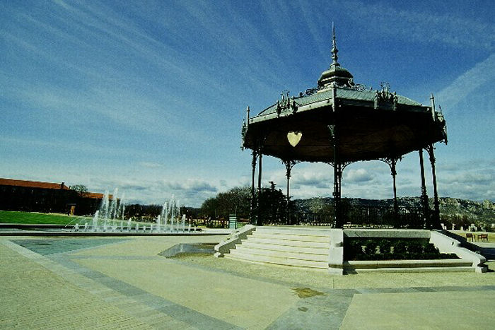 Location vacances Valence - 11/01 - 230 euros